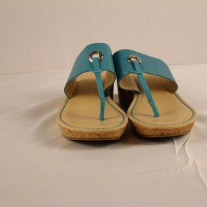 Women's Liz Ciaiborne Sandals
